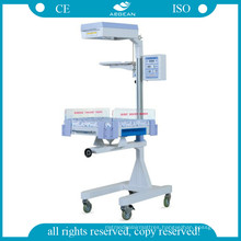 AG-Irw002b Standard High Quality Infant Incubator