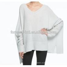 Корейский мода Китая свитер женщин пуловеры 2014