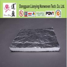 Batteries d'isolation en aluminium de qualité supérieure