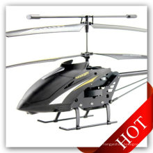 Helicóptero novo de Hawkspy LT-711 3.5CH RC com brinquedo da câmera RC