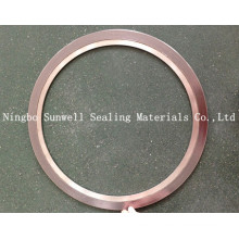 Sunwell Spiral Wound Gaskets with Inner Ring (SUNWELL)