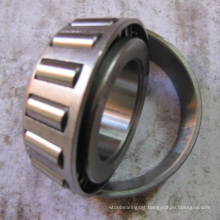 Metric Tapered / Taper Roller Bearing 320 Series 32004