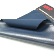 250T  Nylon Taffeta Fabric For Clothing Transparent Down Jacket  DIY Sewing