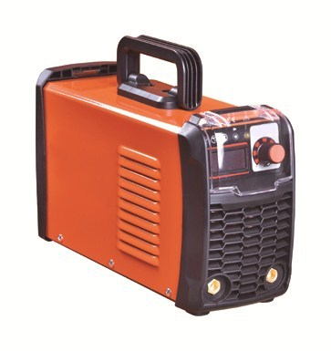 Protable Mini Welder