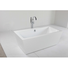 Акриловая автономная горячая ванна Производитель