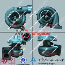 Turbocargador RHC9 RHV9 VA270096 VB270096 VC270096 VD270096 VE270096 6WA1 114400-2902 114400-3421 114400-3424