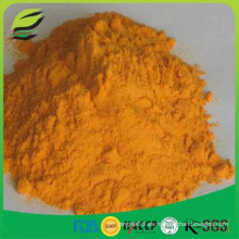 Extracto de polvo natural de 100% de Ningxia goji baya