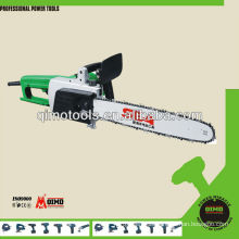 drill 5200 power chain saw
