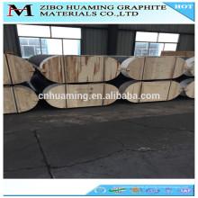 China Fabrik direkte Versorgung RP / HP / UHP Graphitelektrode zu verkaufen