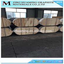L'électrode de graphite d'approvisionnement direct d'usine de RP / HP / UHP de la Chine à vendre