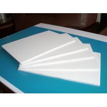 PVC Free Foam Sheet / Sign Panel