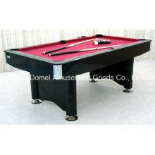 Домашний бильярдный стол 7 футов (DBT7D71)