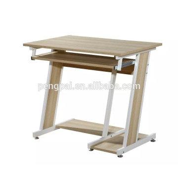 Aluminum frame vigor study desk 04