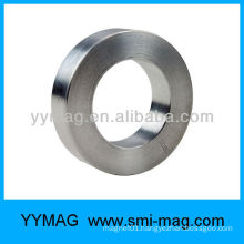 Large ring magnet Neodymium