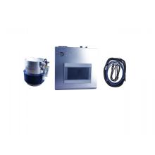 Система контроля силы для шлифования металла