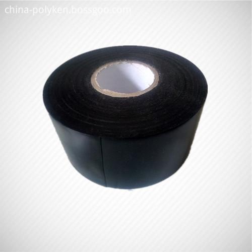 underground pipe wrap tape
