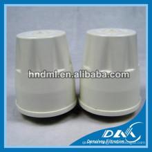 Filtro de aire HC0293SEE5 fabricante