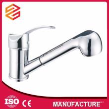 robinet d'évier automatique pop-up robinet de cuisine robinet de cuisine économiseur d'eau aérateur
