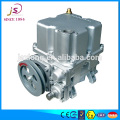 High Quality CP1 Combination Pump