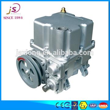 High Quality CP1 Combination Pump