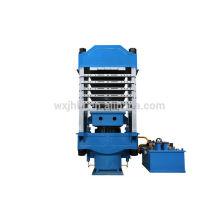 800 tonnes eva moussant machine, machine mousse epdm