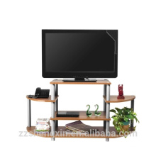 Particle Board TV Stand