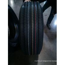 Pneu radial com melhor preços 315/80R 22.5 385/65r22.5 radial pneumático do caminhão, pneus usados