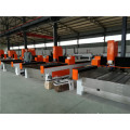 En venta 1325 stone cnc router machines