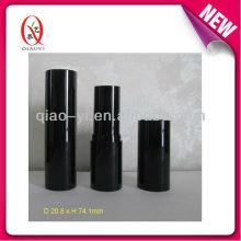Tubo de lápiz de labios LS-114