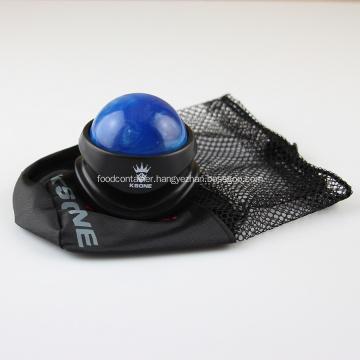 Fitness Gym Yoga Mini Massage Roller
