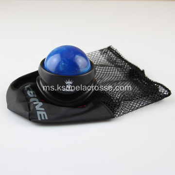 Fitness Gym Roller Massage Mini Yoga