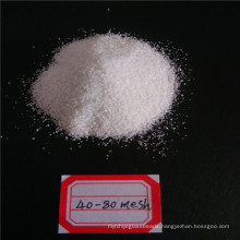 Quality Quartz Sand/Silica for Glass Production