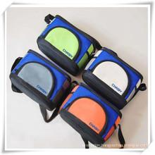 Leakage-Proof Cooler Bag for Promotion
