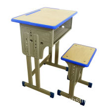 Wholesale school furniture study furniture study furniture