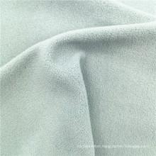 New Gary Polyester Heat Warm Polar Fleece Fabric