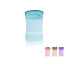 Eco-Friendly Plastic Toothpick Holder Wholesale