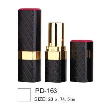 Square Plastic Lipstick Case Pd-163
