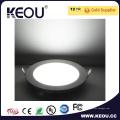 Plafond de panneau de puce de 3W 4W 6W 9W SMD2835 Epistar LED