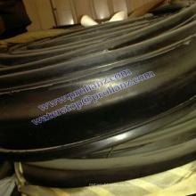 Standard-Fugenbänder in Beton nach Tailand