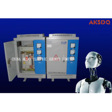 BK Series Machine Tool Control Transformer
