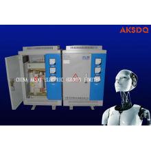 Transformador de controle de máquinas-ferramentas da série BK
