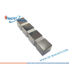 NdFeB Arc Magnet for Wind Power Generator