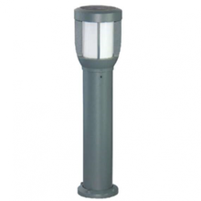 High quality waterproof outdoor 1.8W Solar Lawn Lamp