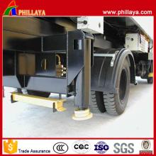 Hydraulic Type Semi-Trailer Landing Legs à Vendre
