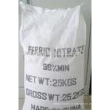 Nitrate Ferrique