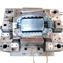 Automotive Injection Mould/Injection Mould/Plastic Mould
