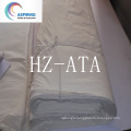 Good Quality Grey Fabric for Pocketing