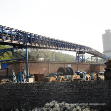 Diamond Mine Conveyor / Gold Mine Conveyor / Copper Mine Conveyor