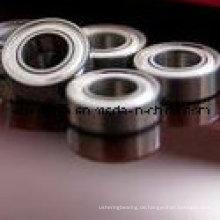 Miniatur-Deep Groove Kugellager 6000 6200 6300