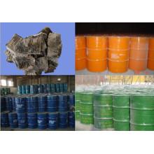 Calciumcarbid 295L / Kg